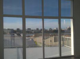 Astrolabe programme neuf à Bordeaux